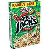 Apple Jacks, 21.7 Oz