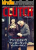 CLUTCH Magazine (クラッチマガジン)Vol.11[雑誌]
