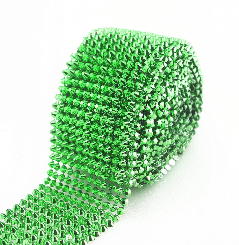 Green Flat