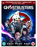 Ghostbusters (Blu-ray 3D)