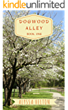 Dogwood Alley