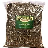 Professional All-Purpose Bonsai Tree Soil Potting Mix Blend, 2.5 Gallon Bulk Wholesale
