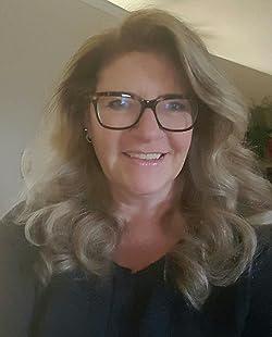 Susan Boles