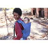 Beco Toddler Baby Carrier, Trapezium