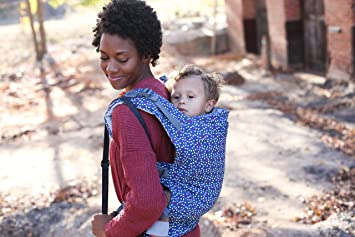 bc9fd160677 Beco Toddler Baby Carrier