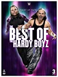 WWE: Twist of Fate: The Best of The Hardy Boyz