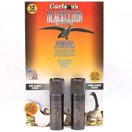 Amazon.com: carlsons 09102 Nube Beretta/Motocicleta Benelli ...