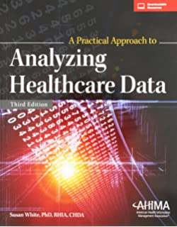 The data warehouse mentor practical data warehouse and business a practical approach to analyzing healthcare data fandeluxe Images
