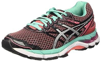 ASICS Damen Gt-3000 4 Laufschuhe: Amazon.de: Schuhe & Handtaschen