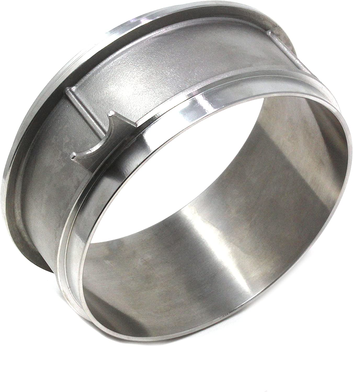 Nib Johnson Evinrude 60-70-75-88-90-100-115-120 O-Ring Rand Syste No Kipp 393942