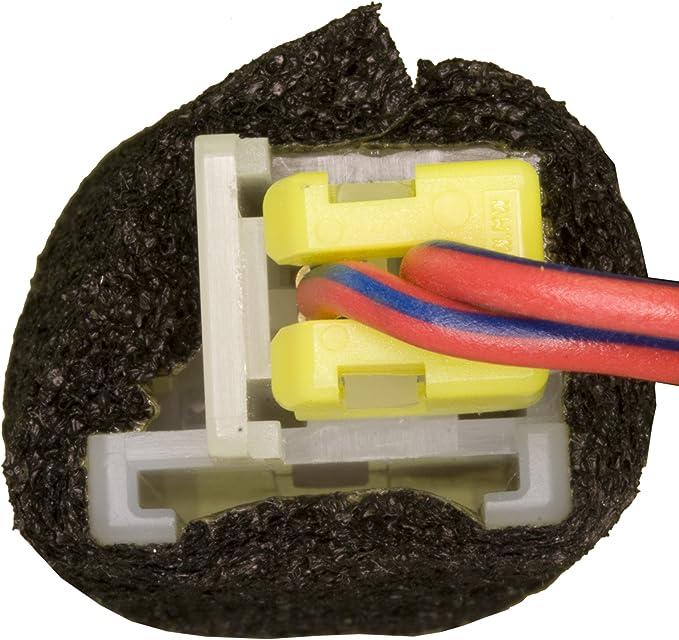 1Z0 959 769 A OUTMOS Parts Triumilynn Car Seat Memory Control Adjustment Switch Buttons Fits VW Passat TIGUAN Sharan Skoda Replaces# 1Z0959769A