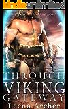 Through the Viking Gateway