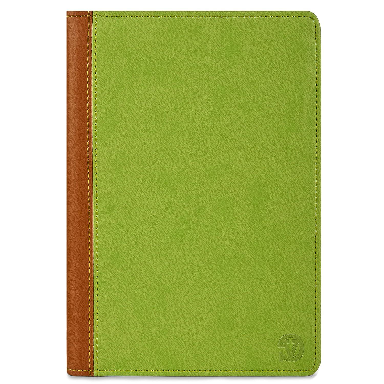 VanGoddy Mary Travel Portfolio Case for efun Nextbook Flexx 10.1-inch Tablet