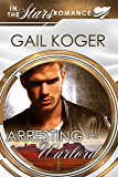 Arresting the Warlord (Coletti Warlord Series Book 12)