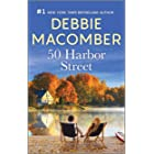 50 Harbor Street (Cedar Cove Book 5)