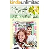 A Pair of Promises (Honeysuckle Cove Book 7)
