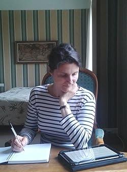 Amazon.fr: Marie Ollier: Livres, Biographie, écrits, livres audio, Kindle