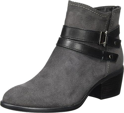 Tamaris Damen 25010 Stiefel