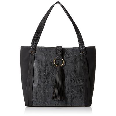 OSONM Womens Fashion Backpack Cow Leather Bag Shoulder Bag Multi-functional Bag