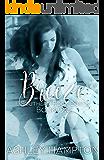 Breeze (Southern Rock Lyrics Series Book 1)