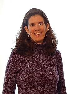 Eileen Laird