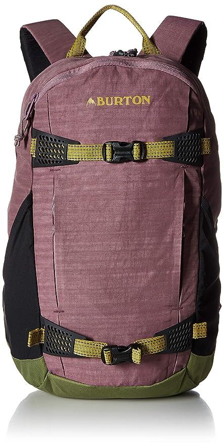 d1ba428167581 Burton Multi-Season Women s Day Hiker 25L Hiking Backcountry Backpack