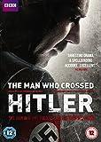 The Man Who Crossed Hitler [DVD]