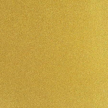 10 Hojas A4 Cartulinas de Colores Brillantes 250gms Cartulinas de Colores para Manualidades DIY Artcraft Trabajo Scrapbooking Álbumes de Recortes Cartulina Pastel Color Dorado: Amazon.es: Hogar