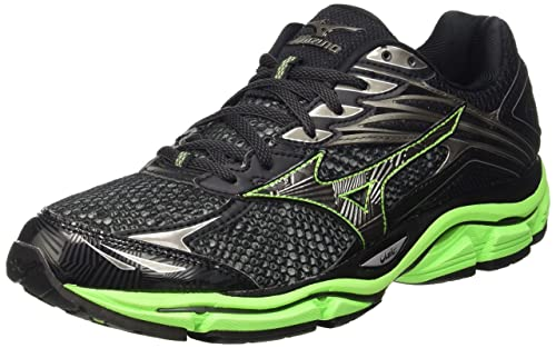 it Scarpe Wave Uomo Borse 6 Amazon Enigma Running Mizuno E w0St6qq