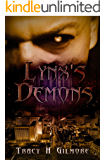 Lynx's Demons: The Demons Cursed Conscience Series  (Book One)