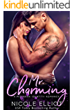 Mr. Charming: A Mistaken Identity Bad Boy Romance