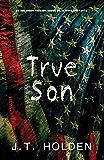 True Son