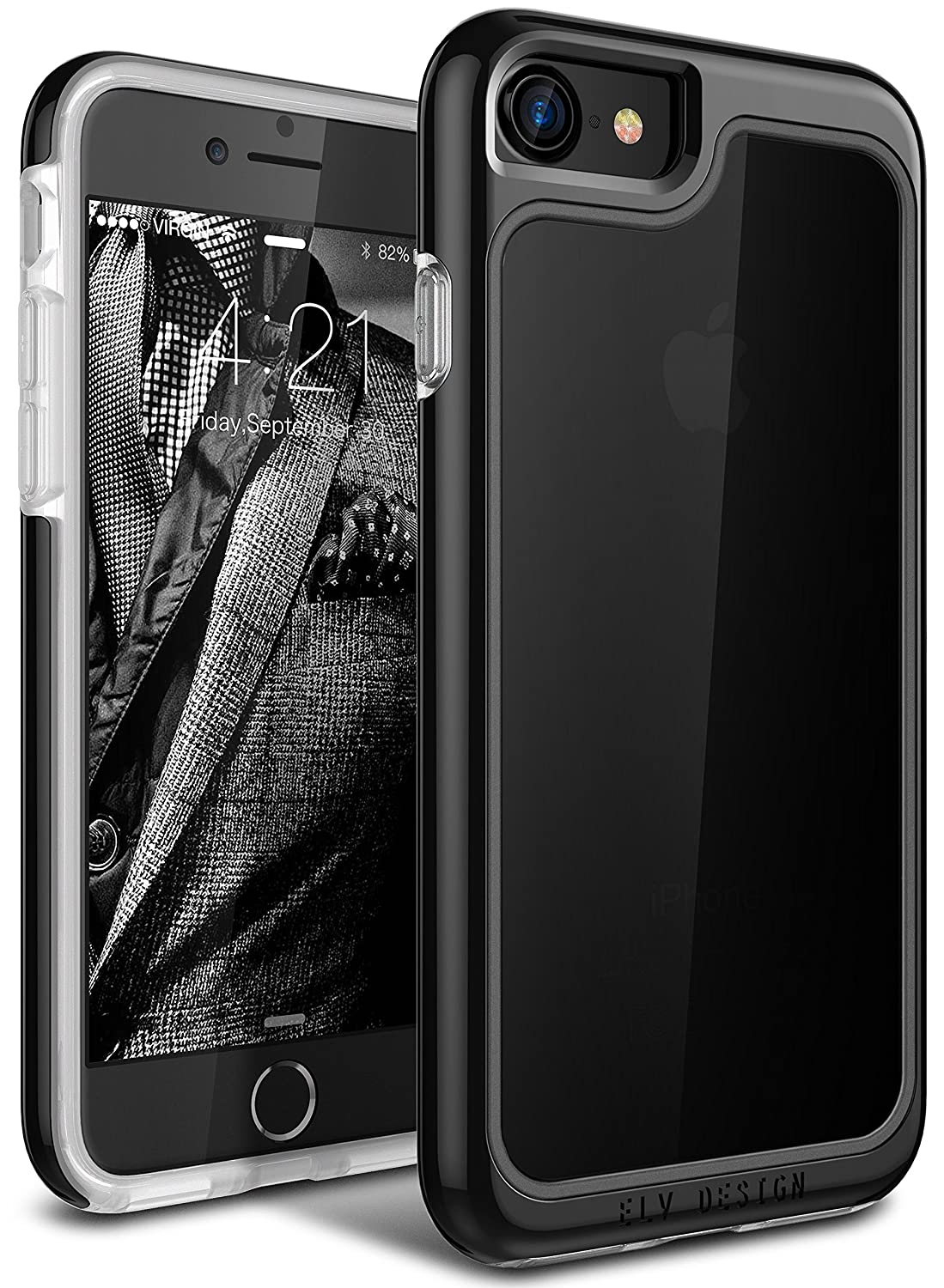 iphone 8 case e