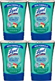 Amazon Com Lysol Healthy Touch No Touch Hand Soap System
