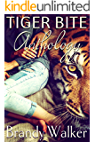 Tiger Bite Anthology