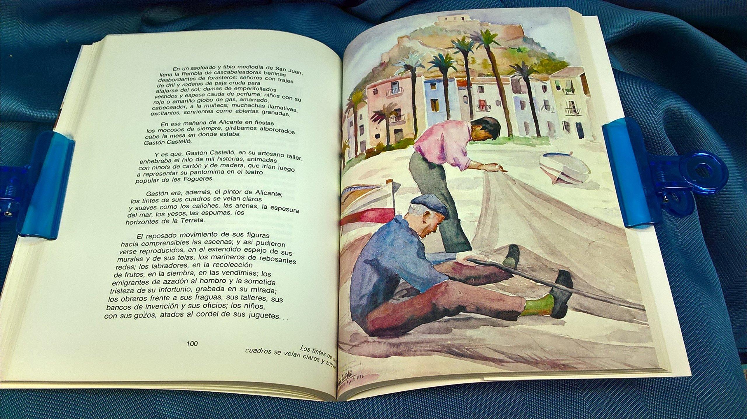ALICANTE . UNA CIUDAD EN EL RECUERDO.: Amazon.es: ANGEL MIQUEL ALCARAZ: Libros