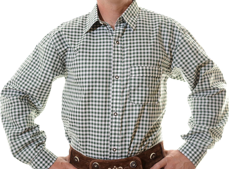 Oktoberfest T-Shirt Costume Lederhosen Costume Men Shirt Langarmshirt