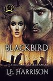 Blackbird (The Children Of Corvus Book 1)