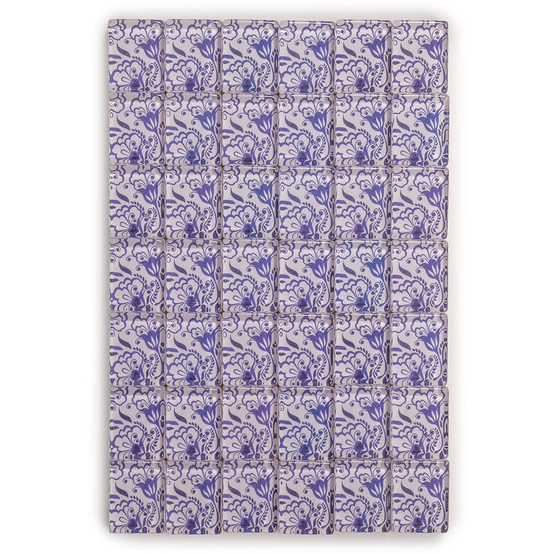 Tiles Yellow Mountain Imports Set of 166 American Mahjong Mah Jong, Mahjongg, Mah-Jongg, Mah Jongg Chinoise
