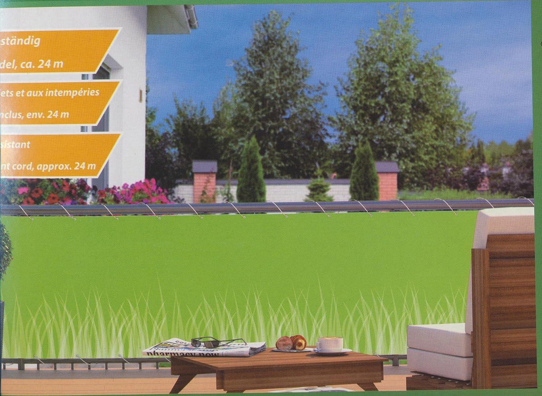 beste von sichtschutz mit sen einzigartige ideen zum sichtschutz. Black Bedroom Furniture Sets. Home Design Ideas