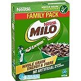 MILO Breakfast Cereal, Original, 700g