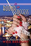 Bound for Success (Passion in Pittsburgh Book 2)