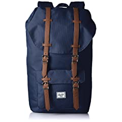 Herschel Supply Company Little America