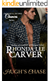 Hugh's Chase (Saddles & Second Chances Book 5)