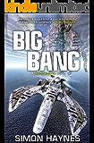Hal Spacejock 7: Big Bang