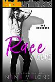 Race For Love (The Donovans)