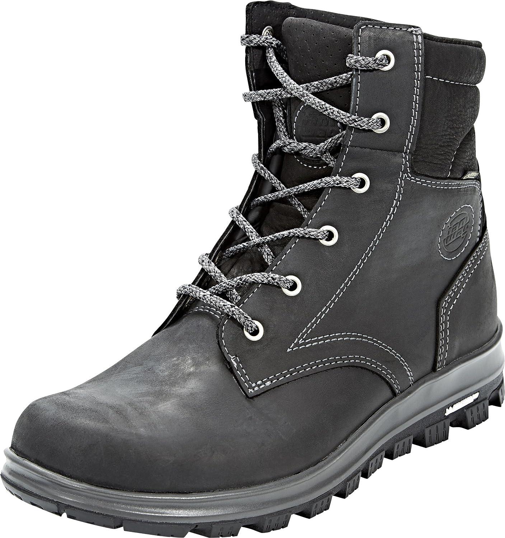 Hanwag Anvik GTX Casual Boot