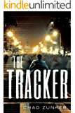 The Tracker (Sam Callahan Book 1)