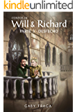 Desfecho (Contos de Will e Richard Livro 3)