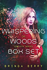 Whispering Woods Box Set Kindle Edition